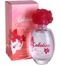 Perfume Grés Cabotine Fleur de Passion Feminino 100ML