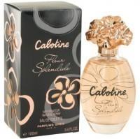 Perfume Grés Cabotine Fleur Splendide Feminino 50ML