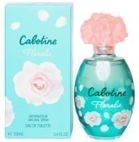 Perfume Grés Cabotine Floralie Feminino 100ML no Paraguai
