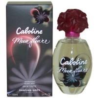 Perfume Grés Cabotine Moon Flower Feminino 100ML