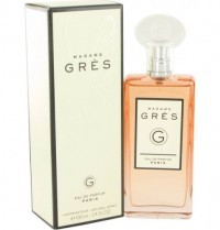 Perfume Grés Madame Feminino 100ML