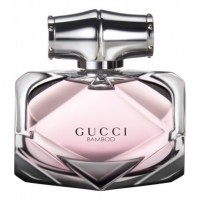 Perfume Gucci Bamboo Feminino 75ML
