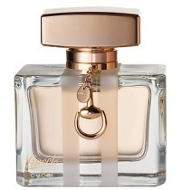 Perfume Gucci By Gucci Feminino 50ML