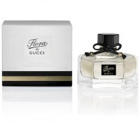 Perfume Gucci Flora By Gucci Feminino 75ML no Paraguai