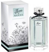 Perfume Gucci Flora Magnolia Feminino 100ML no Paraguai