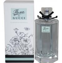 Perfume Gucci Flora Magnolia Feminino 100ML