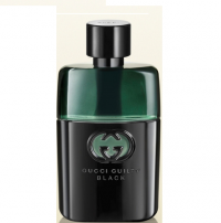 Perfume Gucci Guilty Black Masculino 50ML
