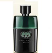 Perfume Gucci Guilty Black Masculino 50ML