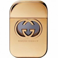 Perfume Gucci Guilty Intense Feminino 75ML
