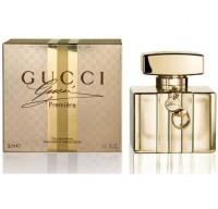 Perfume Gucci Premiere Feminino 50ML