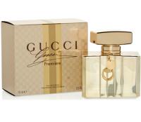 Perfume Gucci Premiere Feminino 75ML no Paraguai