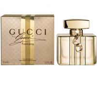 Perfume Gucci Premiere Feminino 75ML