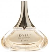Perfume Guerlain Idylle EDP Feminino 100ML