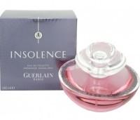Perfume Guerlain Insolence EDT Feminino 100ML no Paraguai