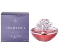Perfume Guerlain Insolence EDT Feminino 100ML