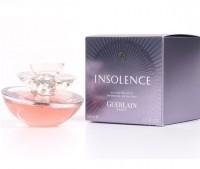 Perfume Guerlain Insolence EDT Feminino 50ML no Paraguai