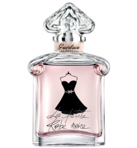 Perfume Guerlain La Petite Robe Noire EDT Feminino 100ML