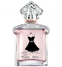 Perfume Guerlain La Petite Rone Noire EDT Feminino 50ML