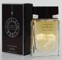 Perfume Guerlain L'Instant Pour Homme Masculino 75ML