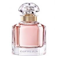 Perfume Guerlain Mon Guerlain Feminino 100ML