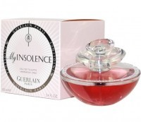 Perfume Guerlain My Insolence Feminino 100ML