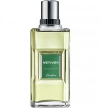 Perfume Guerlain Vetiver Masculino 50ML
