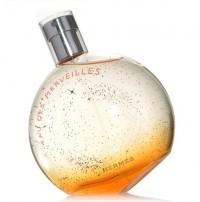 Perfume Hermes Eau Des Merveilles Feminino 100ML