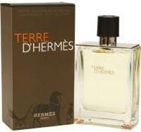 Perfume Hermes Terre D'Hermes EDT Masculino 100ML no Paraguai