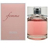 Perfume Hugo Boss Femme Feminino 75ML no Paraguai