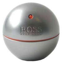 Perfume Hugo Boss In Motion Masculino 40ML