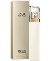 Perfume Hugo Boss Jour Pour Femme Feminino 75ML