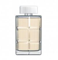 Perfume Hugo Boss Orange Man Masculino 100ML