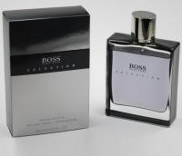 Perfume Hugo Boss Selection Masculino 90ML