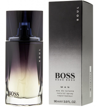 Perfume Hugo Boss Soul Masculino 90ML