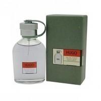 Perfume Hugo Boss Verde Masculino 75ML