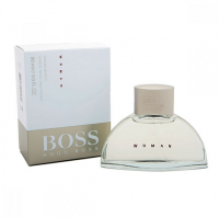 Perfume Hugo Boss Woman Feminino 90ML