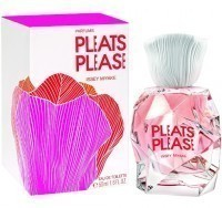 Perfume Issey Miyake Pleats Please EDT Feminino 50ML
