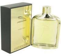 Perfume Jaguar Classic Gold Masculino 100ML no Paraguai
