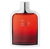 Perfume Jaguar Classic Red Masculino 100ML