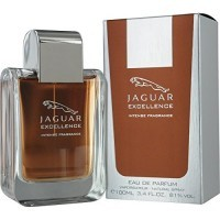 Perfume Jaguar Excellence Intense Feminino 100ML