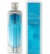 Perfume Jaguar Fresh Energy Masculino 100ML