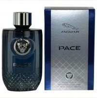 Perfume Jaguar Pace Masculino 100ML