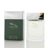 Perfume Jaguar Vision II Masculino 100ML