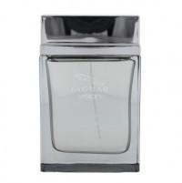 Perfume Jaguar Vision Masculino 100ML