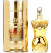 Perfume Jean Paul Gaultier Classique Intense Feminino 50ML