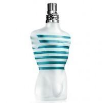 Perfume Jean Paul Gaultier Le Beau Male Masculino 125ML