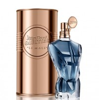 Perfume Jean Paul Gaultier Le Male Essence EDP Masculino 125ML no Paraguai