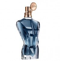 Perfume Jean Paul Gaultier Le Male Essence EDP Masculino 75ML no Paraguai