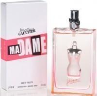 Perfume Jean Paul Gaultier Ma Dame Feminino 100ML no Paraguai