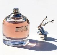 Perfume Jean Paul Gaultier Scandal Feminino 50ML